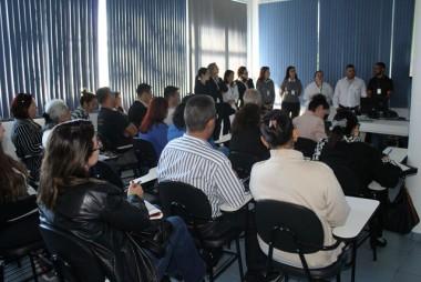 Ação Global deve prestar 30 mil atendimentos em Araranguá