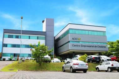 Acic apoia projetos de lei para benefícios fiscais às empresas durante covid-19