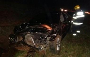 Inquérito de acidente será concluído sem laudo pericial