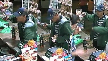 Polícia Civil esclarece dois roubos e prende um dos autores
