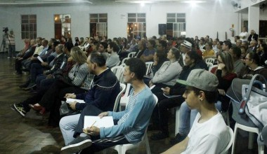 Audiência Pública discute futuro da Casan em Içara