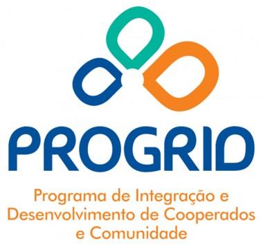 Projeto gratuito de educação de sistema cooperativo completa 16 anos