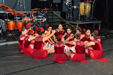 Natal Cultural no Calçadão de Jacinto Machado terá várias atrações neste sábado