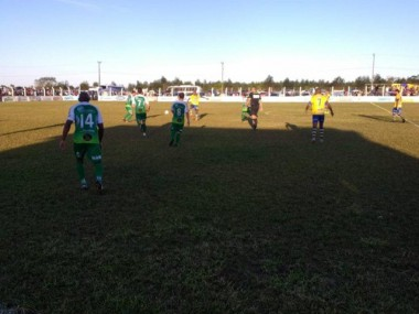 Araranguá e Metropolitano irão decidir a Copa Sul dos Campeões