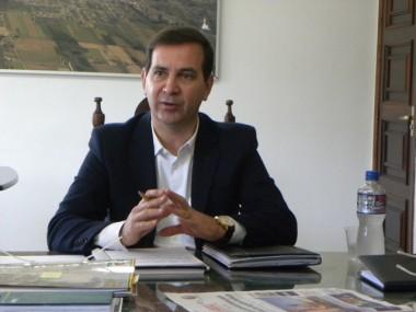 """Em Maracajá tem o projeto """"Papo Aberto com o prefeito"""""""