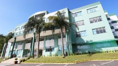 Faculdade Avantis lança parceria com Universidade