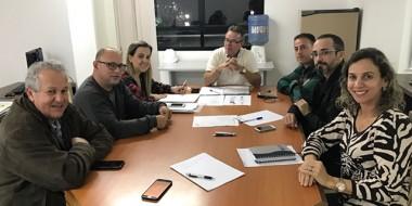 Observatório Social de Içara divulgará primeiro relatório no dia 20