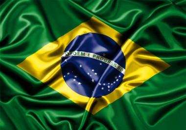 Independência do Brasil no dia 7 de setembro segundo a historiadora Elza de Mello