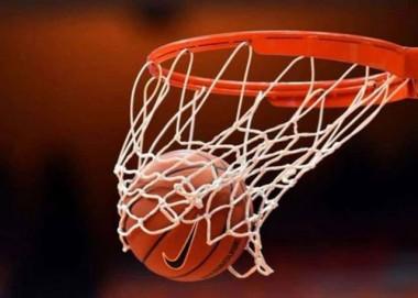 Urussanga sedia etapa do Basketball 3x3 Summer Tour