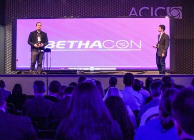 Palestras do Bethacon17 evidenciam tendências da área de tecnologia