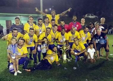 Vila Alvorada terá competição a partir de março