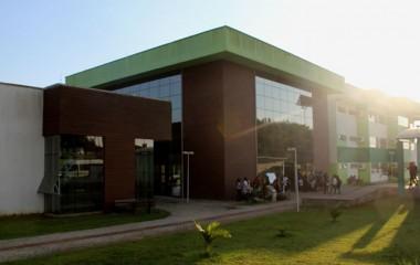 IFSC tem vagas em cursos de qualificação no Câmpus Criciúma