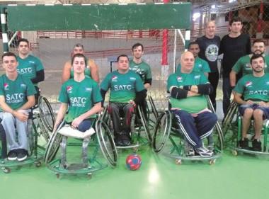 Martinho fica entre os 5 finalistas do Troféu Guga