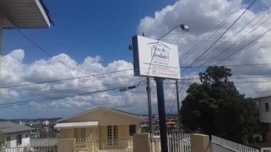 Casa da Acolhida realizas mudanças administrativas