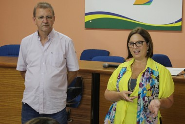 Megaliquidação movimenta mais de R$ 7,25 milhões no varejo de Criciúma