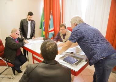 Sede regional da Celesc será transferida para Içara