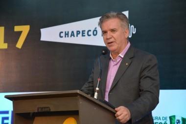 Visitante da Mercomóveis terá hospedagem gratuita