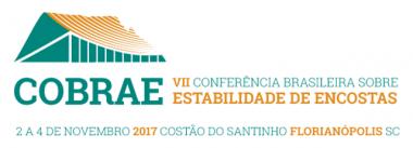 COBRAE realiza minicurso gratuito à comunidade de SC