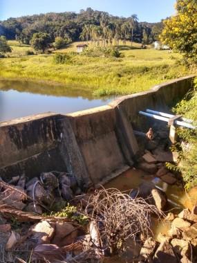 Água, estiagem e Coronavírus: Com crise hídrica, uso racional é única alternativa
