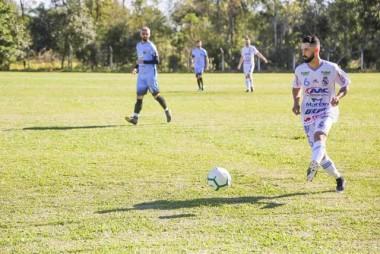 FME confirma congresso técnico para tratar do Campeonato Içarense 2020