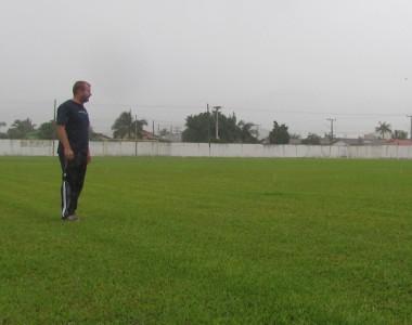 Campeonato de Campo começa dia 8 em Jacinto Machado