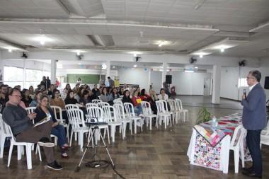 Governo de Içara busca auxiliar no diagnóstico de hepatites virais