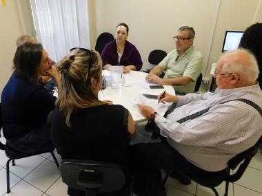 Cejusc de Criciúma alcança êxito em 70% das mediações realizadas