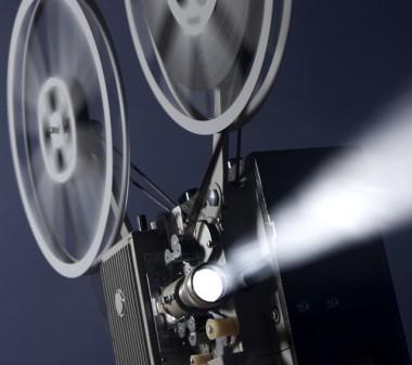 Curso gratuito sobre cinema recebe inscrições