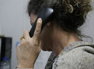 Procon Içara registra aumento de 37,7% em reclamações