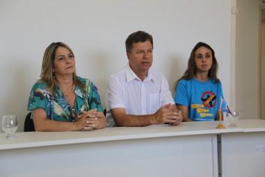 Governo de Içara lamenta saída profissionais cubanos