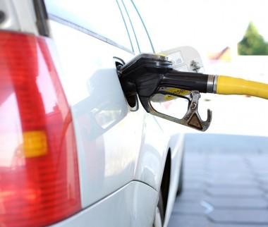 Procon Içara divulga pesquisa do preço de combustíveis
