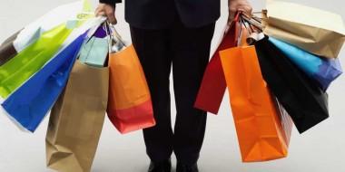 Procon Içara faz recomendações sobre troca de presentes de Natal