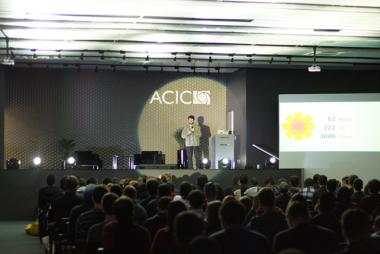 Novidades em tecnologia vão marcar o 2º Criciúma Dev Conference