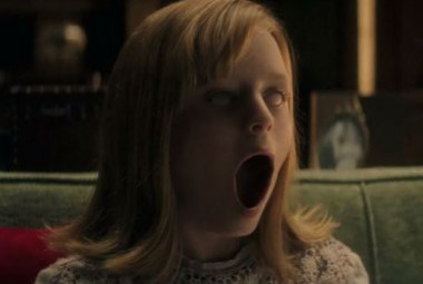 """Terror """"Ouija – Origem do Mal"""" em cartaz no Shopping Della"""