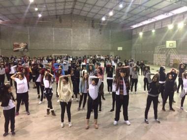 Içara disputará Dia do Desafio contra Batatais em São Paulo
