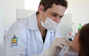 Unidade de Saúde do Demboski será aberta neste sábado