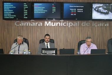 Consulta Pública encerra nesta sexta-feira