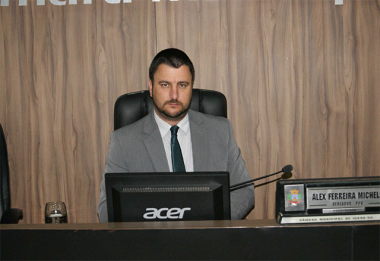 Vereadores aprovam projeto de lei criando o Vale das Melancias em Içara