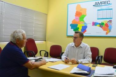 Transplante de Renal será pauta amanhã em Brasília