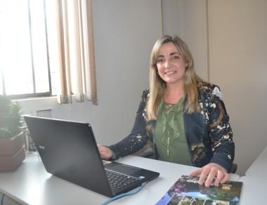 Desenvolvimento Social de Jacinto faz planejamento para 2º semestre