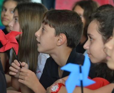Biblioteca da Unesc promove atividades especiais na Semana Nacional do Livro