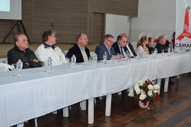 Audiência discute empresa fornecedora de energia elétrica para a região agrícola