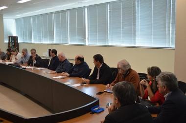 Acic solicita apoio para revisão de medidas do governo