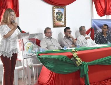 Patrimônio Cultural de Siderópolis é debatido em seminário