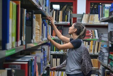 Aproveite as chances de bolsas de estudo do Escolha Unesc