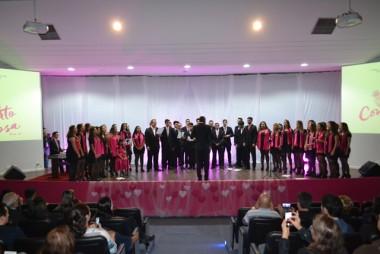 Concerto Rosa: Um momento para celebrar o amor de mãe