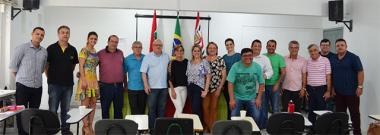 Governo do Estado prorroga contrato com comunidades terapêuticas da região