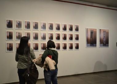 Artistas já podem se inscrever no edital de Exposições Temporárias