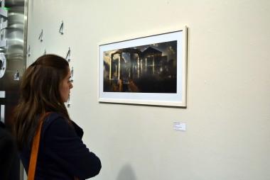 Inscrições abertas para a Coletiva de Artistas do Sul