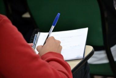 FIES Unesc: Inscrições encerram nesta sexta-feira